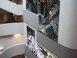 oeamtc_vertikale_achse_german_design_award